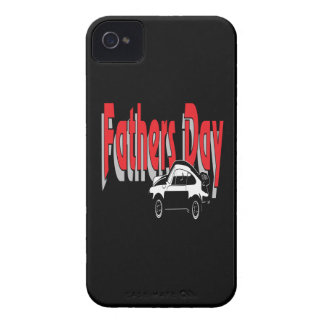 Fathers Day Blackberry Bold Covers