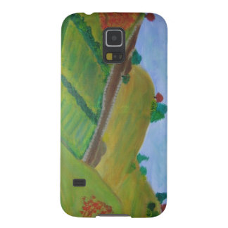 Father's Day Case For Galaxy S5