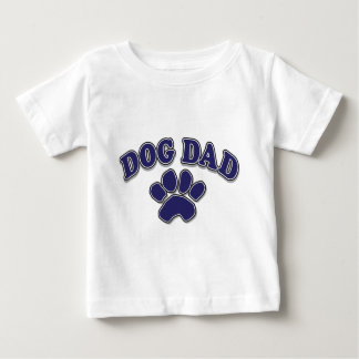Father's Day  Dog Dad Gifts T-shirts