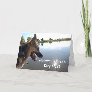 944c225ed German Shepherd Gifts & Gift Ideas   Zazzle UK