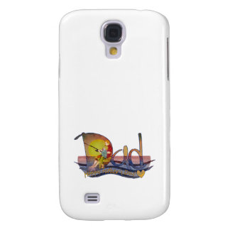 Father's day gift from son samsung galaxy s4 covers