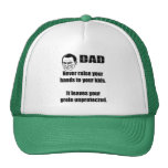 Fathers Day Gifts For Dad Trucker Hats
