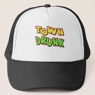 Father's Day Gifts For Men Trucker Hat