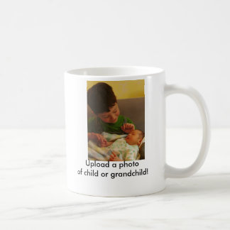 Fathers Day Gifts .... Large Cheap Photo Mugs