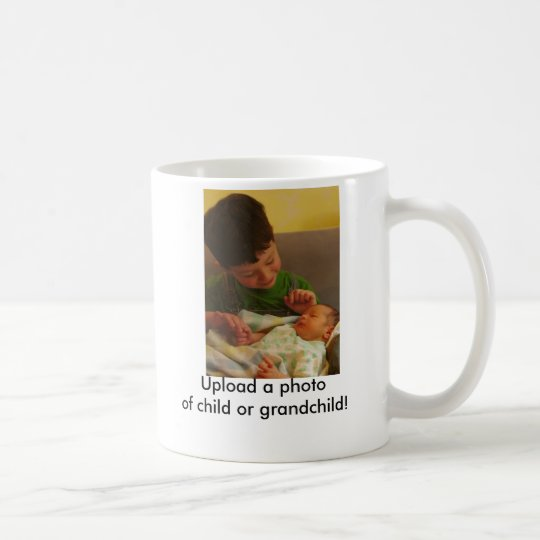 Fathers Day Gifts . Large Cheap Photo Mugs