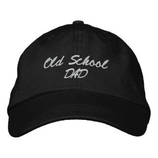 Fathers Day hat Baseball Cap