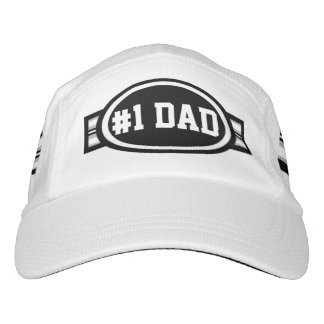 Fathers Day Knit Performance Hat
