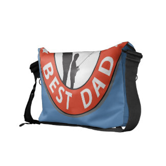 Fathers Day Commuter Bags