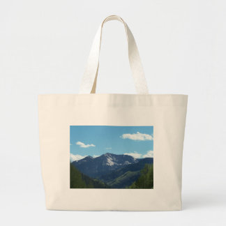 Fathers day Mouse pad Tote Bag