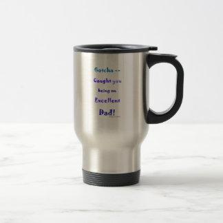 Father's day_mug stainless steel travel mug