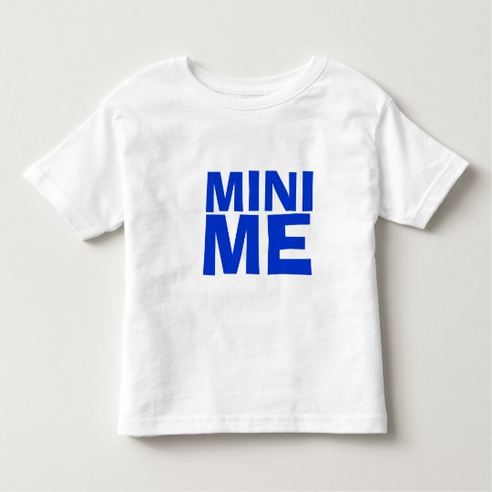 fATHERS dAY T FOR BABY. Toddler T-Shirt