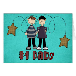 fathersday card