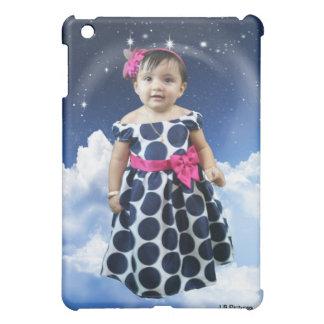 fatima cover for the iPad mini
