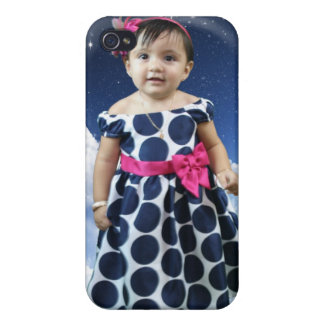 fatima covers for iPhone 4