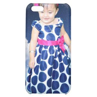 fatima iPhone 5C cases