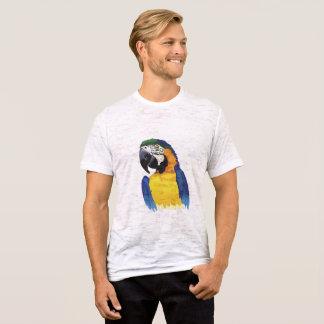 Fauna and Flora T-Shirt