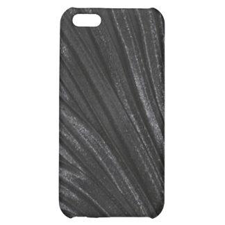faux fabric iphone case iPhone 5C case