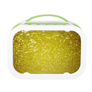 faux,gold,glitter,glam,christmas,xmas,pattern,star lunchboxes