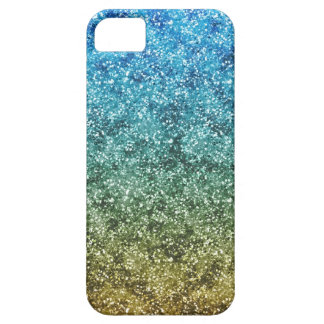 Faux Ice Glitter Case For The iPhone 5