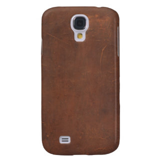 Faux Leather Book Cover 1 iPhone 3G/3GS Case