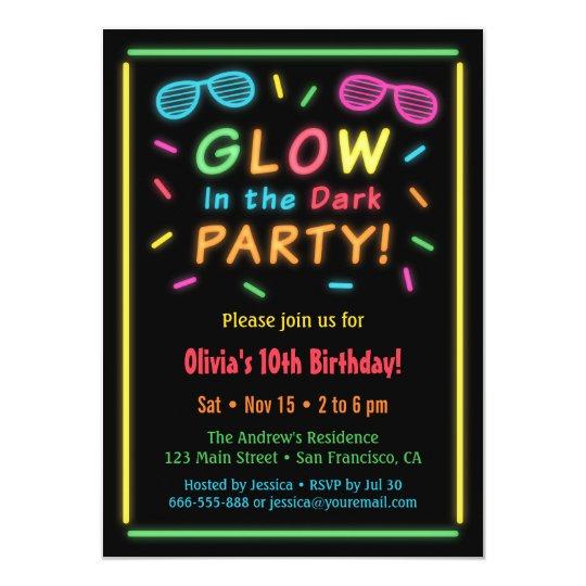 60th Birthday Invitations & Announcements