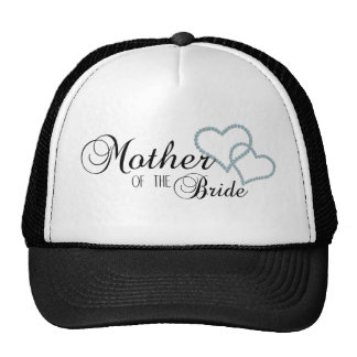 Faux Show Mother of the Bride Hat