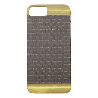 Faux Skin Design iPhone 7 Case