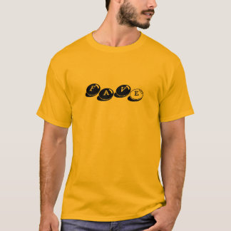 FAVE T-Shirt