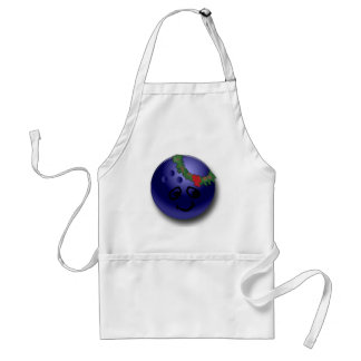 Favorite Christmas Gifts Apron