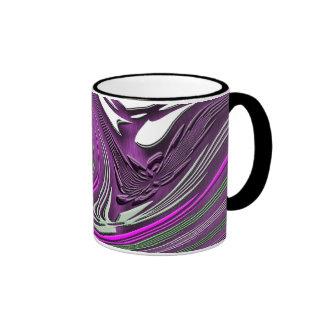 Favorite Christmas Gifts Mug