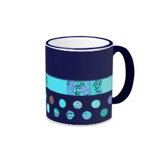 Favorite Christmas Gifts Mugs