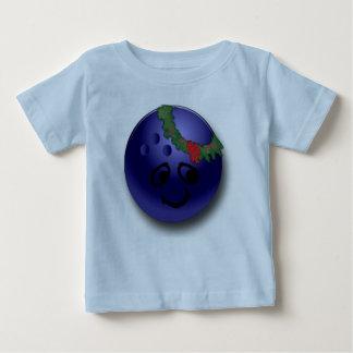 Favorite Christmas Gifts T-shirt