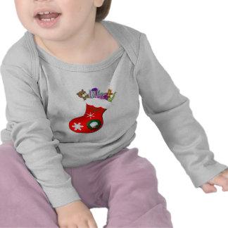 Favorite Christmas Gifts Shirt