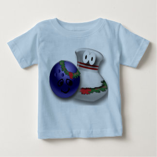 Favorite Christmas Gifts T-shirts