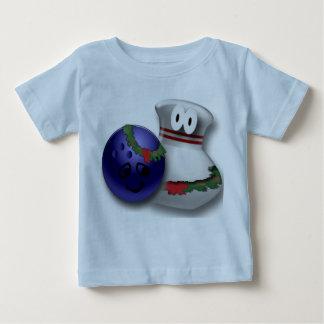 Favorite Christmas Gifts Tshirts