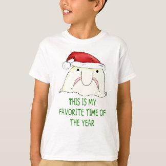 Favorite Season T-Shirt