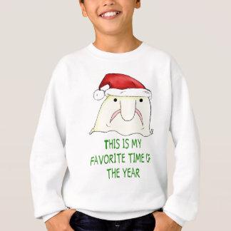 Favorite Season Tshirts
