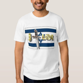 FavorMinded's JILOL Collection #5 T Shirt