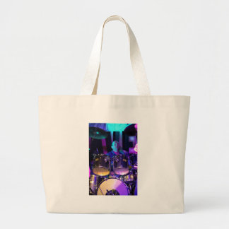 Favourite Image Print Large Tote Bag