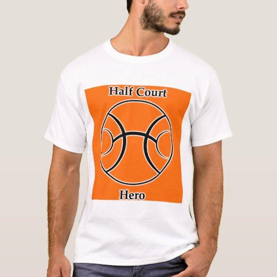 Favourite Sport T-Shirt