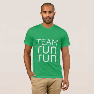 Favourite t-shirt