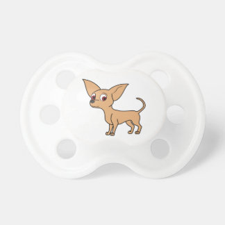 Fawn Chihuahua Dummy