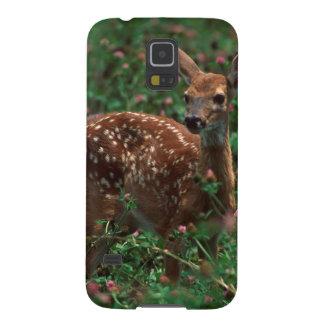 Fawn.jpg Galaxy S5 Cover