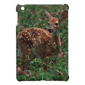 Fawn.jpg iPad Mini Case