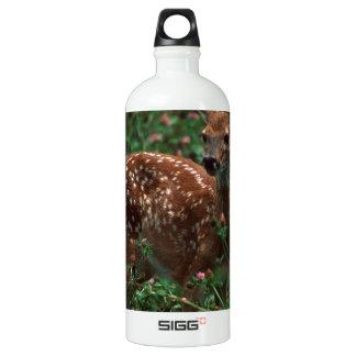 Fawn.jpg SIGG Traveller 1.0L Water Bottle