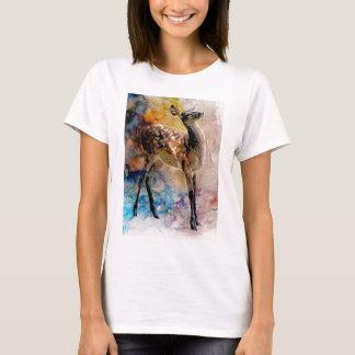 FAWN.jpg T-Shirt