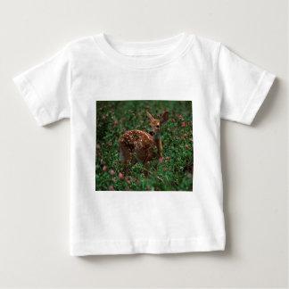 Fawn.jpg Tee Shirts