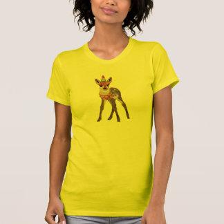 Fawn & Little Bird Apparel Tshirt