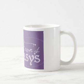 Fawn's Fantasy's Mugs