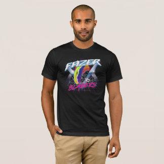 Fazer Blazers! Mk2 T-Shirt